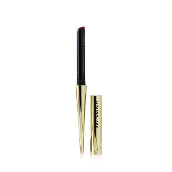 SW HourGlass-147 金管唇膏 Confession Ultra Slim High Intensity Refillable Lipstick - # I ve Been (Deep Rose Brown)