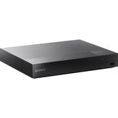 SONY BDP-S5500 藍光播放機 / DVD播放機 內建WiFi 銀幕鏡射功能