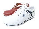 『雙惠鞋櫃』◆老船長◆男款 健康鞋墊 透...