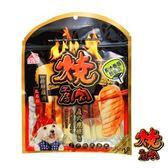 【燒肉工房】18號蜜汁香醇鮮味雞 200g*6包組(D051A18-1)