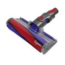 [2美國直購] Dyson 吸頭 (966489-08) Soft Roller Cleaner Head Fluffy Soft Roller 適用 V7