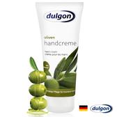 德國得而康Dulgon頂級橄欖維生素B5精華護手霜100ml