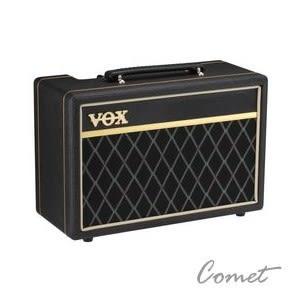 【貝斯音箱】 【Vox Pathfinder Bass 10】 【Vox 10瓦BASS音箱】【小新樂器館】【PFB-10】
