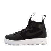 Nike Air Force 1 Ultraforce [864014-001] 男鞋 休閒 經典 街頭  AF1 黑