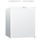 台灣三洋SANLUX 47公升單門冰箱 SR-C47A6 運送不含安裝