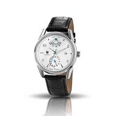 【LIP】/時尚設計錶(男錶 女錶 Watch)/671247/台灣總代理原廠公司貨兩年保固