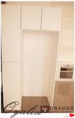 【歐雅 系統家具 】廚具餐邊結合冰箱櫃