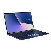 ASUS UX534FTC-0172B10510U 皇家藍/i7-10510U/16G/1TB/GTX1650/15.6吋筆電