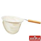 《AKIRA》法蘭絨手沖咖啡濾網/3-4...