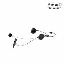 SENA【3S-W】重機及機車用藍牙對講耳機
