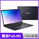 華碩 ASUS E510MA-0748K...