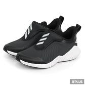 ADIDAS 中童 FortaRun AC K 慢跑鞋 - G27165