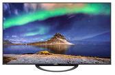 【SHARP夏普】60吋 8K聯網電視《8T-C60AX1T》全新原廠保固