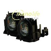 PANASONIC原廠原封投影機燈泡ET-LAD60AW(雙燈)/適PT-D5000、PT-D6000、PT-DW530