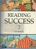 二手書R2YB《READING SUCCESS 3》2003-Methold-9