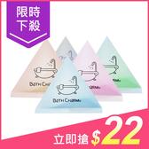 韓國 BATH CHARM 芳療SPA入浴劑(30g) 款式可選【小三美日】原價$29