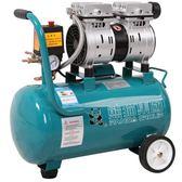 熊貓無油靜音空壓機高壓沖氣泵木工空噴漆氣壓縮機小型打氣泵220Vigo 3c優購
