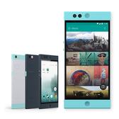 Nextbit Robin 羅賓 六核心智慧型手機(送保貼、清水套)