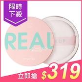 MKUP美咖 賴床素顏蜜粉(SPF25)8g【小三美日】$399