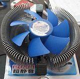 超頻3青鳥3散熱器風扇AMD/INTEL CPU