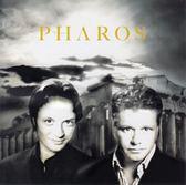 【停看聽音響唱片】【CD】PHAROS