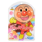 【不二家】麵包超人水果棒棒糖 34.8g