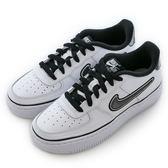 Nike 耐吉 AIR FORCE 1 LV8 SPORT (GS)  經典復古鞋 AR0734100 *女 舒適 運動 休閒 新款 流行 經典