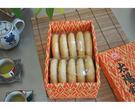 台中太陽堂50年 傳統蜂蜜太陽餅禮盒10...