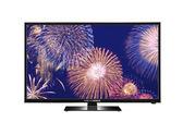 【SANYO三洋】32吋LED背光液晶電視 SMT-K32LE5 免運費