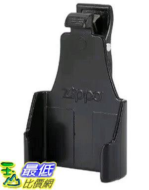 [105美國直購] Zippo 121506 打火機扣 皮帶夾 Z-Clip Lighter Belt Clip (Lighter Not Included)
