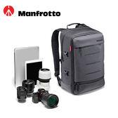◎相機專家◎ Manfrotto MB MN-BP-MV-30 Manhattan 曼哈頓系列 時尚攝影後背包 公司貨