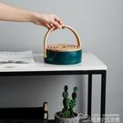 蚊香架 蚊香盒帶蓋家用防火蚊香架接灰盤戶外便攜檀香薰爐