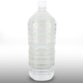 潤滑液 按摩油 情趣用品 快速到貨 純淨潤滑液 2000ml