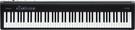 Roland FP-30  88鍵電鋼琴...