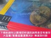 二手書博民逛書店Personal罕見Finance 4th edition(16開精裝 英文原版)個人理財第4版Y16472