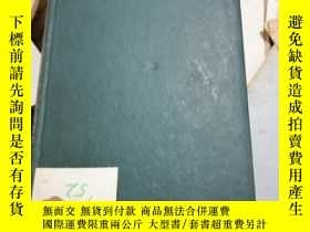 二手書博民逛書店CLASSIFICATION罕見AND INDEXING IN
