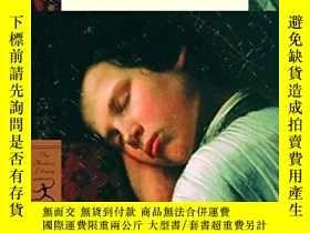 二手書博民逛書店Childhood,罕見Boyhood, And YouthY256260 Tolstoy, Leo Rand