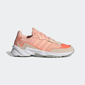 Adidas NEO 20-20 FX [EH1463] 女鞋 運動 休閒 慢跑 籃球 避震 包覆 愛迪達 穿搭 粉棕