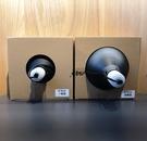 Nomoy Pet 諾摩【爬蟲保溫燈罩 8.5吋 深筒型】陶瓷保溫燈 保暖燈 保溫燈座 魚事職人