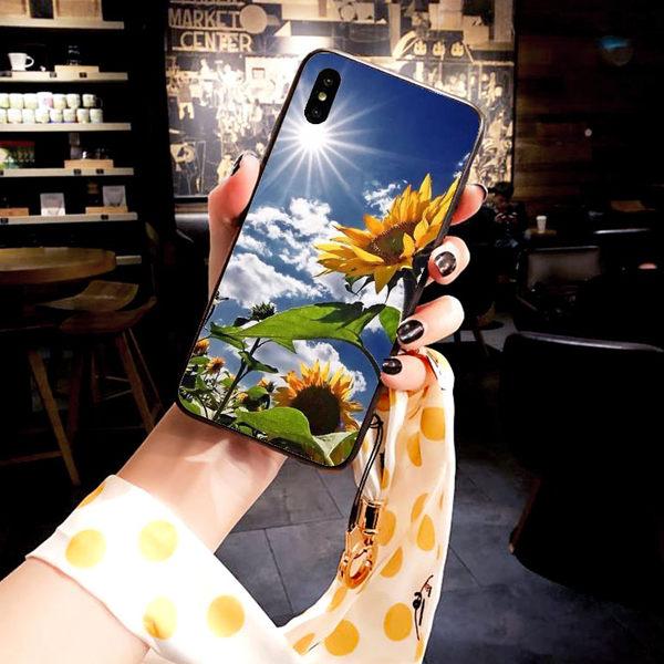 [客製化] 蘋果 apple  iPhone X XS XR Max 手機殼 保護套 外殼 361