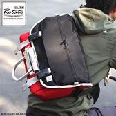 ROTATE 新品 VELOCITY 重機車尼龍郵差包 側背包 肩背包 斜背包 男包女包 AD