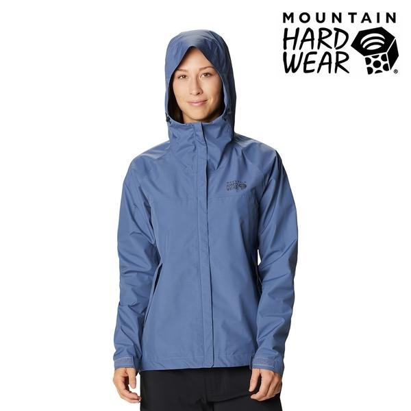 [好也戶外]Mountain Hardwear|Exposure2™ GTX女防水透氣外套 (三色) No.1929901