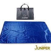野餐墊-加厚防潮加絨防水野營墊帳篷沙灘墊JP023 JUNIPER朱尼博
