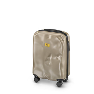 Crash Baggage Icon 登機箱20吋-炫金