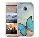 ✿ 3C膜露露 ✿【夢幻*硬殼】HTC ONE ME手機殼 手機套 保護套 保護殼