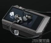 sound intone e6手機運動耳機入耳式重低音炮有線耳麥耳塞式男女通用 簡而美