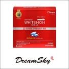 韓國 LG CLAREN 倍麗兒牙齒煥白貼片 (8片) DreamSky
