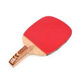 Nittaku 雷神桌拍 #1000(桌球拍 正手板 乒乓球拍 N-TTA-1000