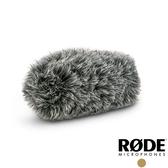 【RODE】VideoMic Pro Plus 麥克風專用 防風毛罩 DeadCat VMP+ 正成公司貨