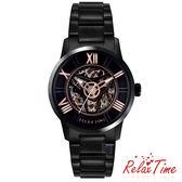 【時光鐘錶】Relax Time (RT-61X-3) 限量 機械 男錶/45mm